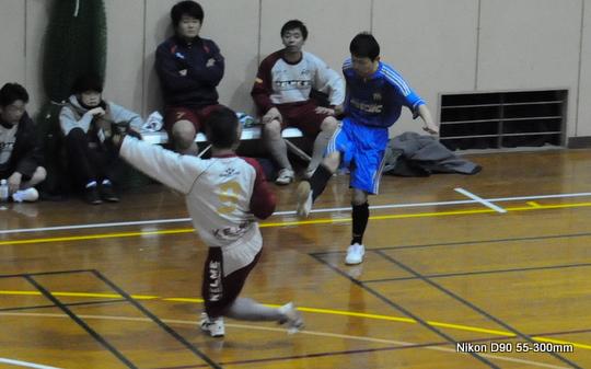 DSC_0813.JPG